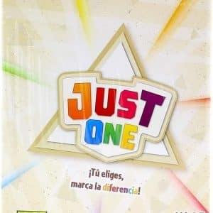 Juego Just One